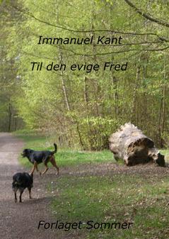 Forside-Kant-thumb