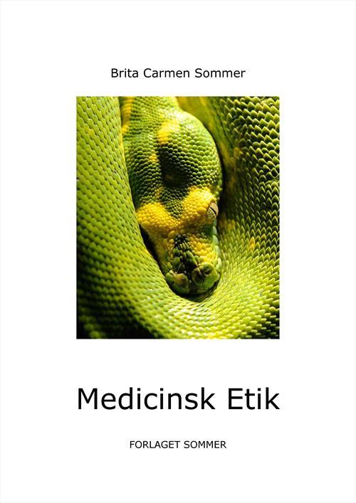 medicinsk-etik