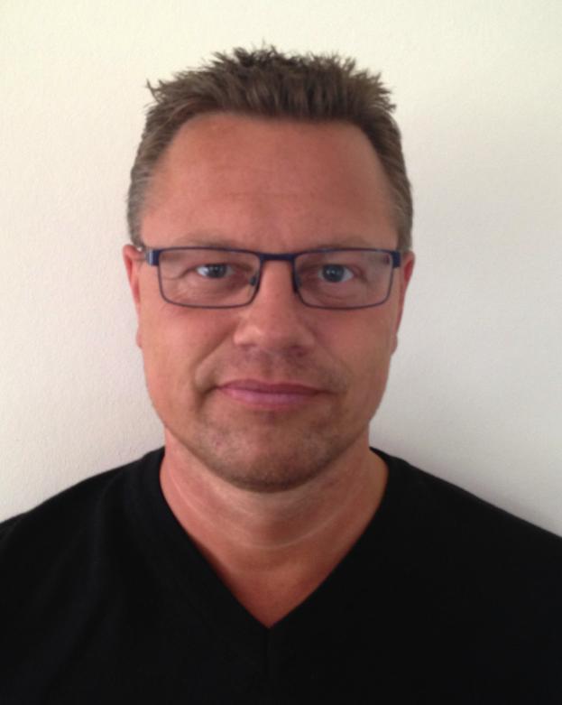 Flemming profilbillede